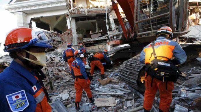 terremoto_indonesia