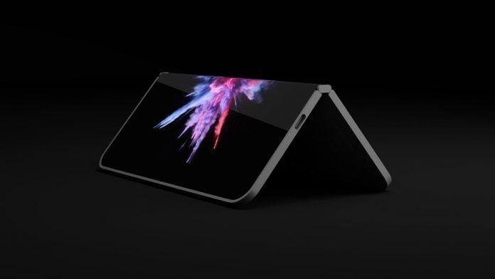 Windows Lite y la resurrección del mítico Courier que quería competir con el iPad