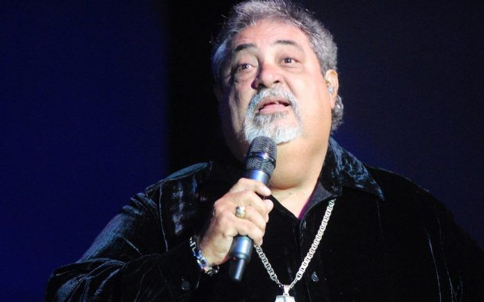 fallece Anthony-Rios
