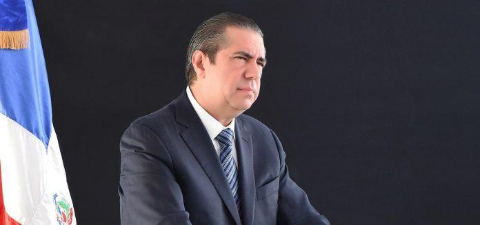 Francisco Javier califica de excelente discurso del presidente Danilo Medina ante el Congreso Nacional