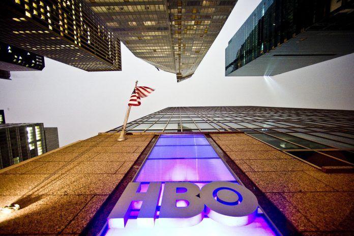 HBO aumentará su contenido original en un 50% este 2019: cuando la única manera de hacer frente a Netflix es con cantidad