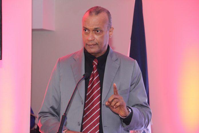Fundación de ACV saluda construcción de primera unidad accidentes cerebrovasculares en el país en el sector publico