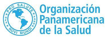 organizacionpanamericanadelasalu_logo