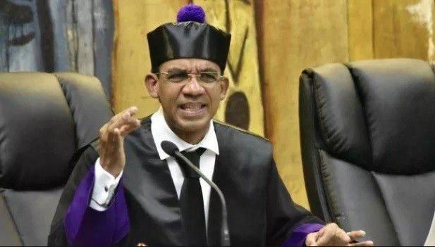 Juez rechaza que procurador comparezca como testigo en caso Odebrecht como pidió Chú Vásquez