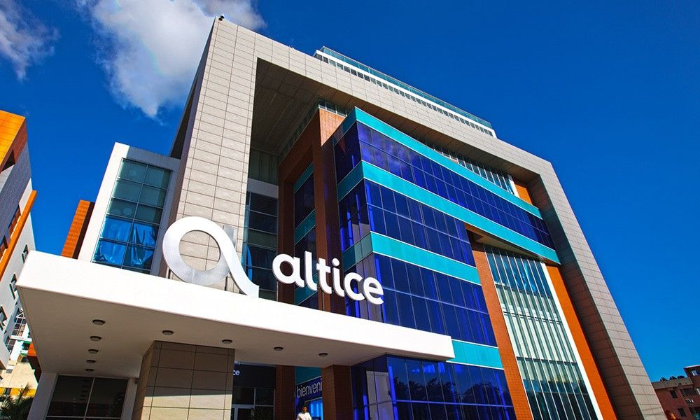 La ejecutiva de Altice manifestó que a pesar de las imprecisiones, mantendrán su colaboración para concluir las investigaciones de forma satisfactoria para todos.