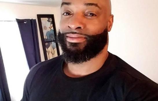Murió en prisión de Nueva York y según familiares su cadáver fue entregado sin algunos órganos