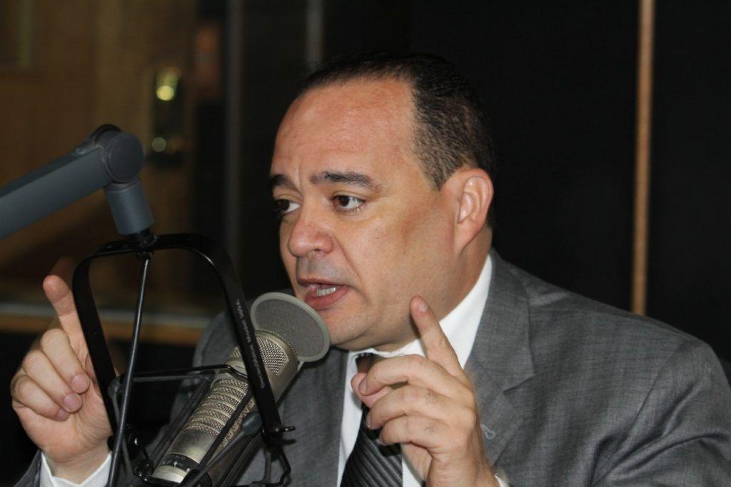 Colegio de Abogados solicita a SCJ reglamentar demandas civiles en materia de tránsito