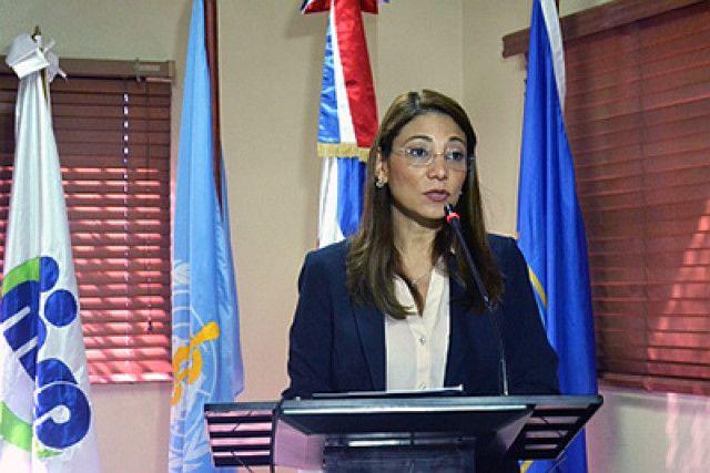 Organización Panamericana de salud advierte sobre medidas para combatir dengue