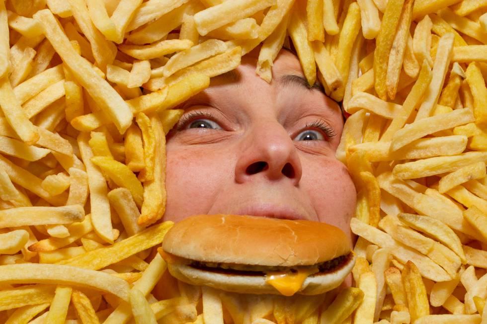 Colesterol: éste es uno de los alimentos que más ayuda a reducirlo. (Foto fuente externa)