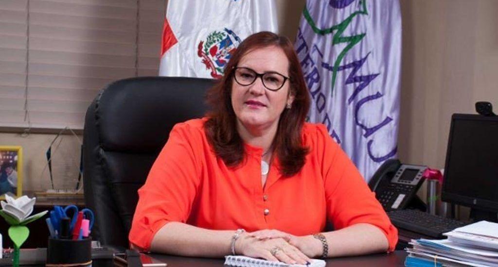 País registra 38 feminicidios en primer semestre, según Camilo