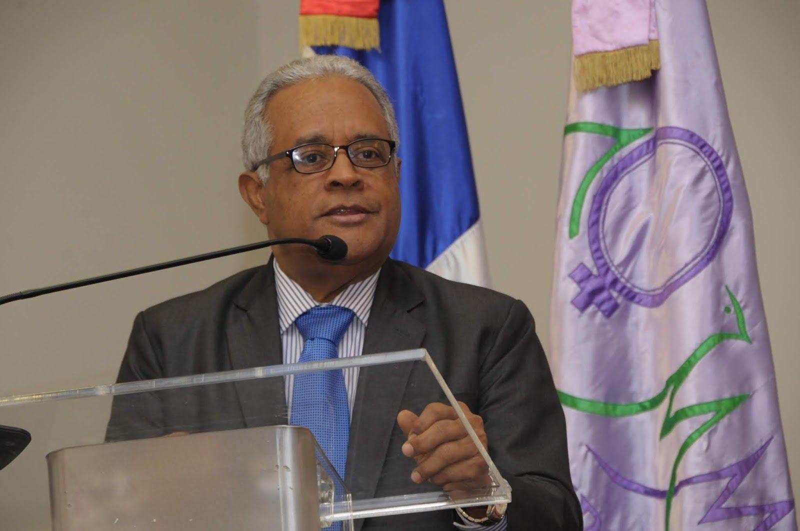 doctor Rafael Sánchez Cárdenas