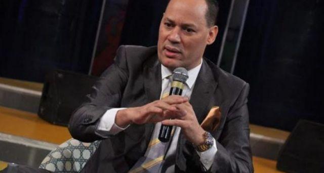 Marino Collante vaticinó que el PLD y sus fuerzas aliadas ganaran más del 65 por ciento de las candidaturas municipales. Fuente externa.