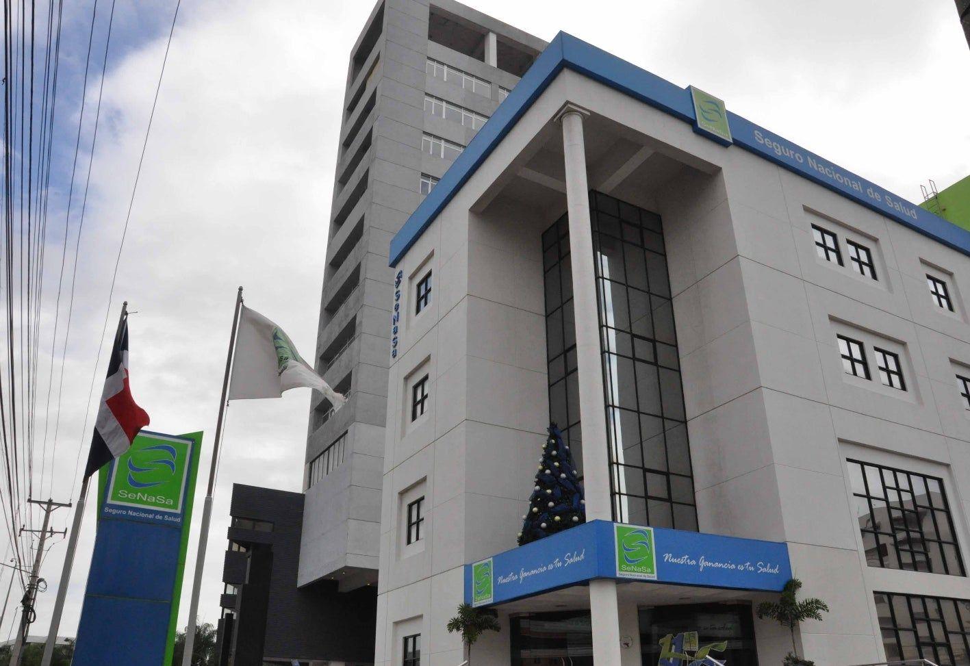 SeNaSa: autorizó servicios por más de 22,000 millones de pesos en 2019