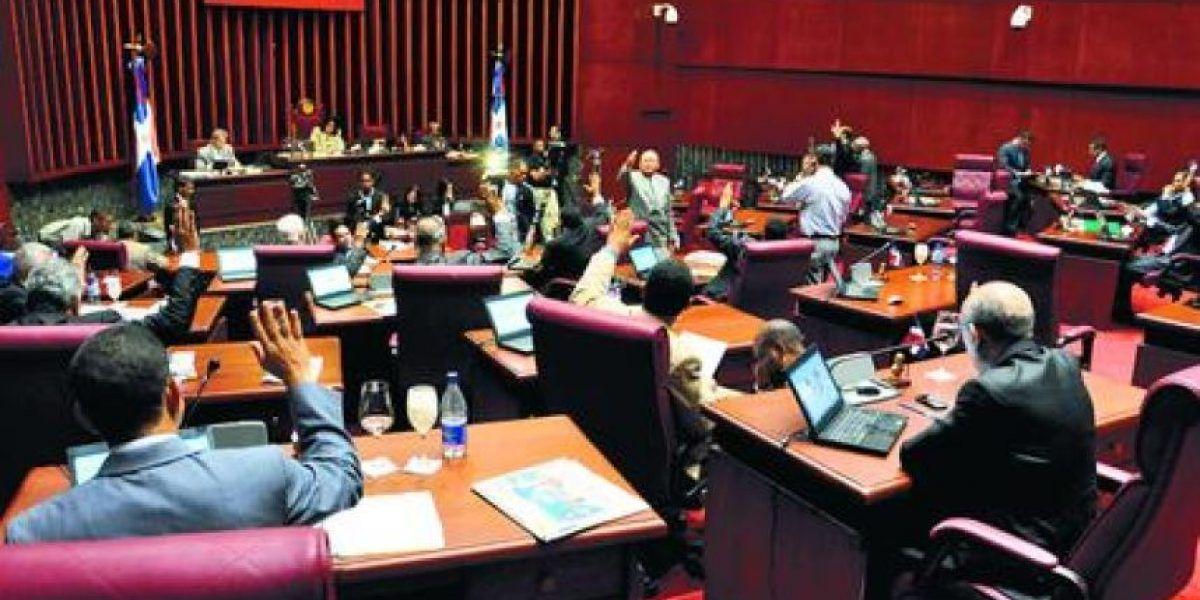 Legisladores piden habilitar hoteles Hispaniola y SD