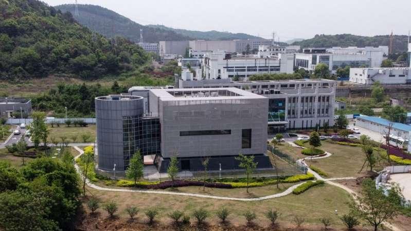 Laboratorio de Wuhan niega las teorías de
