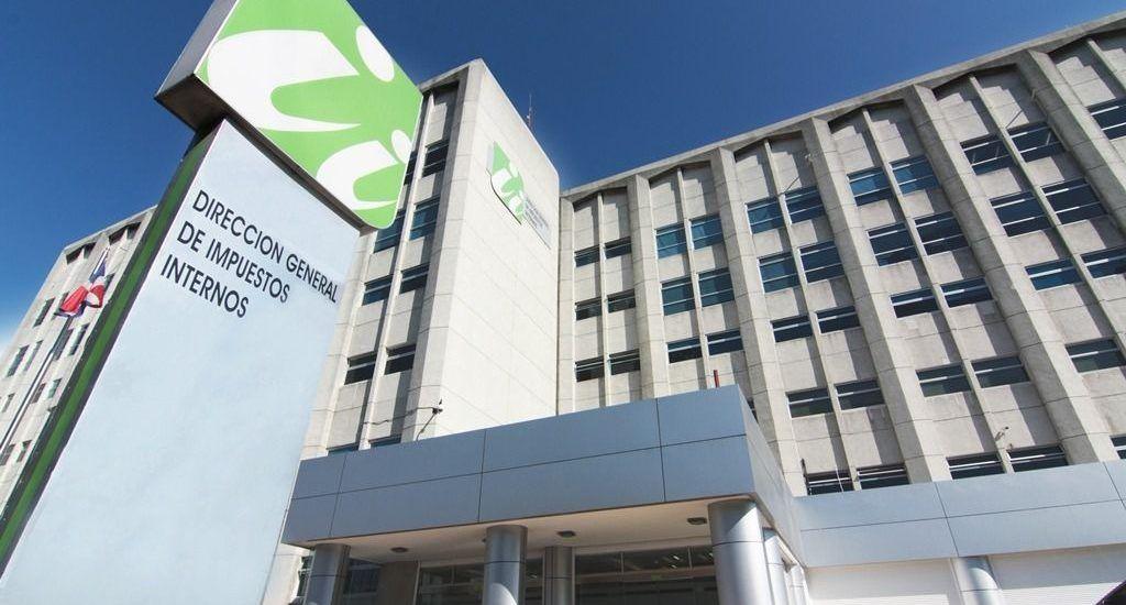 DGII permitirá modificar declaraciones juradas en oficina virtual