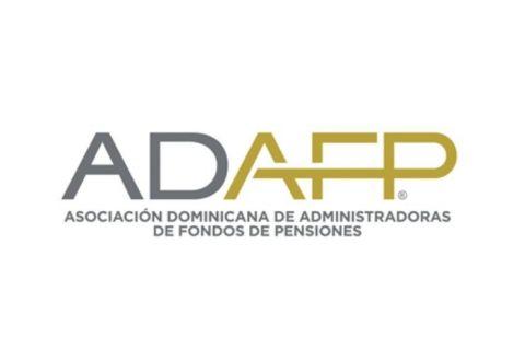 ADAFP rechaza proyecto otorga 30% fondos pensiones a trabajadores
