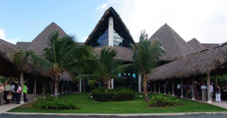 Aeropuerto Punta Cana recibirá más de 10 vuelos a partir del 1 de julio