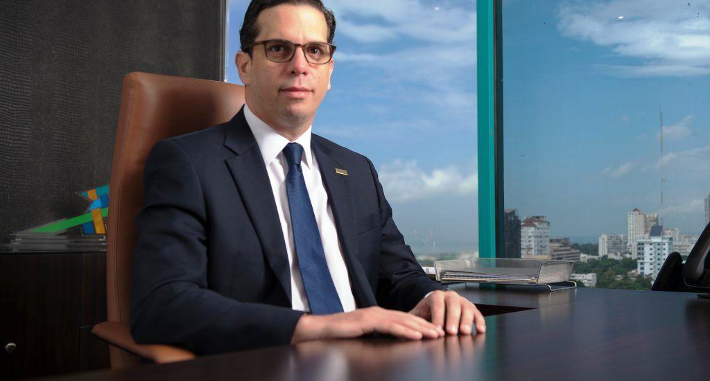 Conep pide a dominicanos votar en elecciones de julio de forma pacífica y ordenada