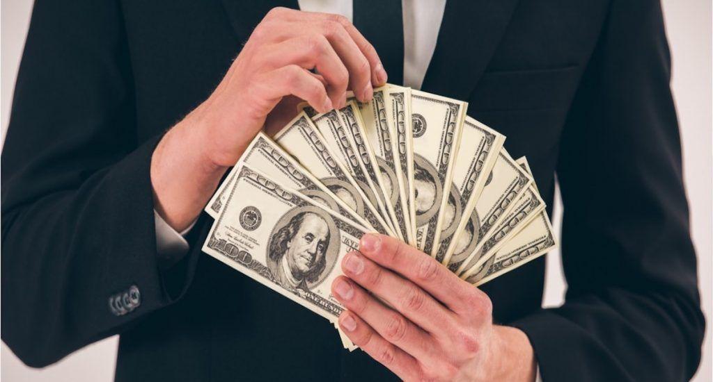 Los ocho empresarios dominicanos entre los más ricos de Latinoamérica, según Forbes. Fuente externa.