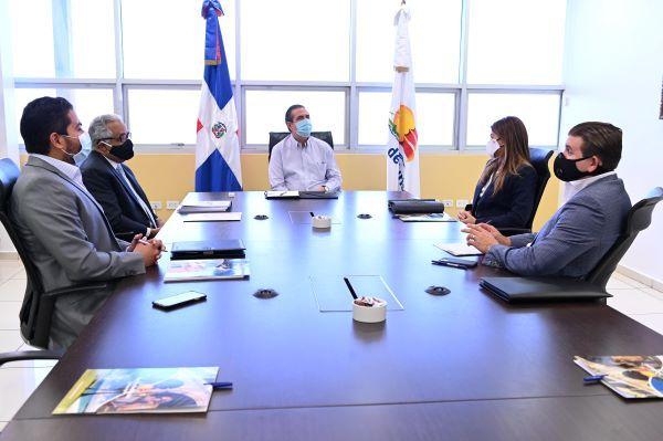 El Gobierno dominicano ratifica la apertura de turismo para el 1 de julio