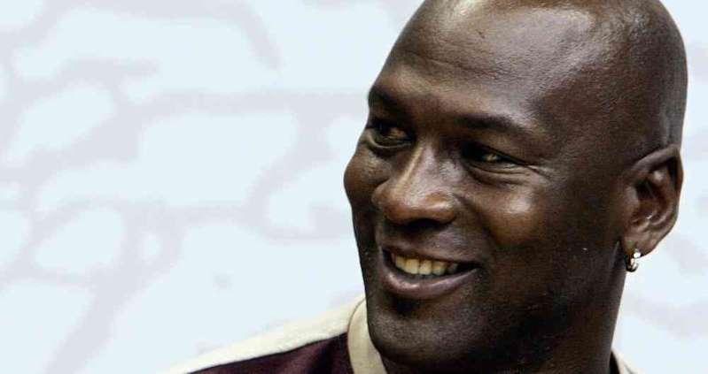 Michael Jordan donará USD 100 millones en favor de la igualdad racial