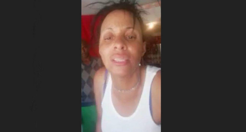 """Madre de Maiky Terrero: """"Me volveré una sicaria asesina pero mi hijo no se va solo, yo lo vengaré¨"""