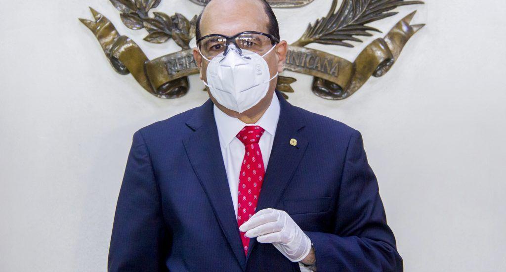 """Castaños Guzmán: """"La Junta está trabajando y tendremos elecciones sí o sí el próximo 5 de julio"""""""