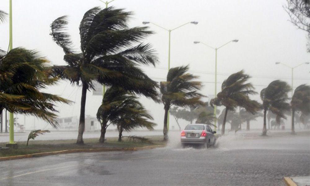 Minerd desarrolla medidas preventivas ante Temporada Ciclónica 2020