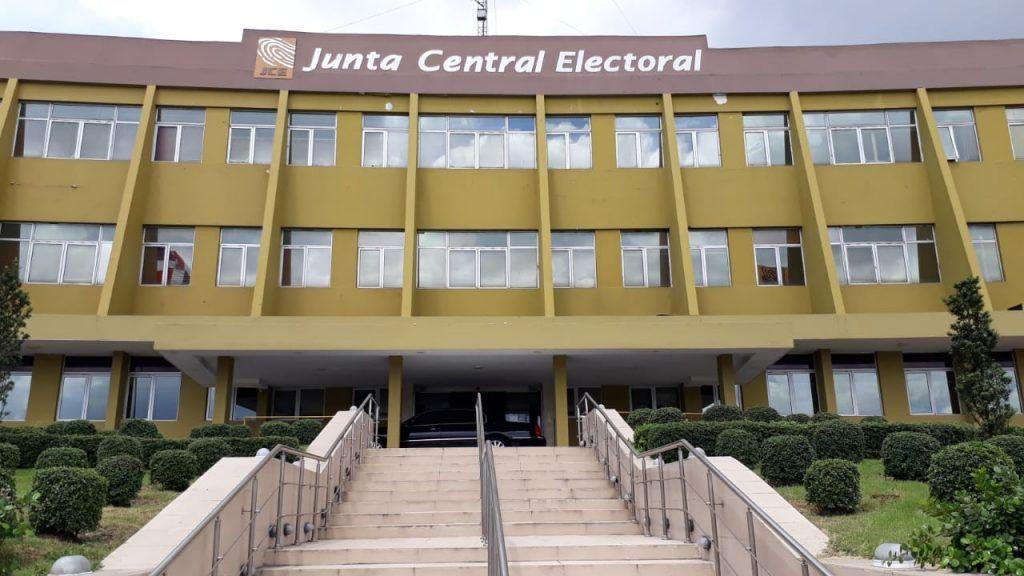 JCE aclara regidor del PRM vinculado al lavado de activos no aparece en PN