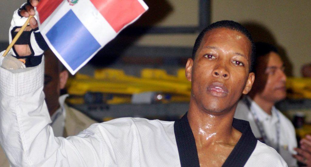 Sigue estable medallista olímpico Gaby Mercedes operado de emergencia