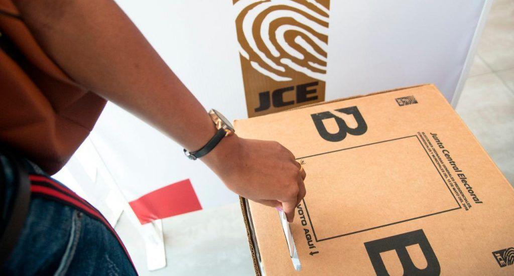 21 países celebrarán elecciones RD con menos votos que NY