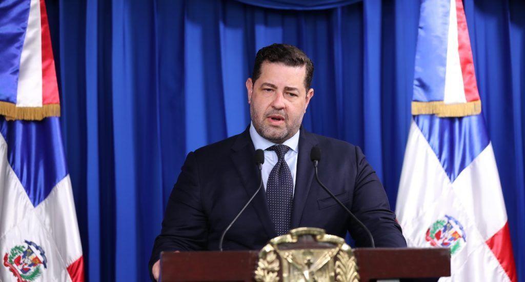 Amado Alejandro Báez