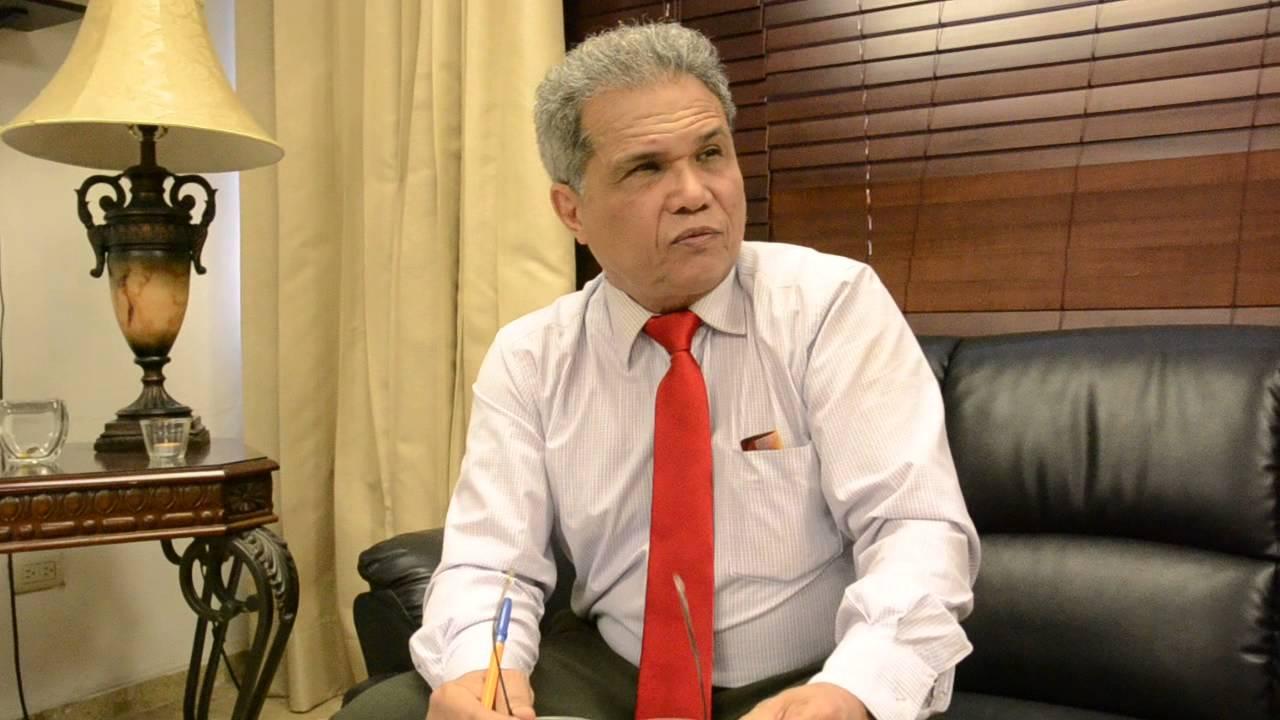 Colegio Médico Dominicano sugiere estado de emergencia en 6 provincias