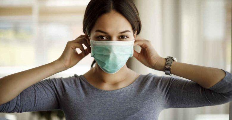 ¿El uso de mascarillas por mucho tiempo perjudica la salud?