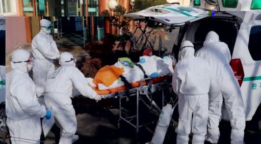Estados Unidos suma otros 60.209 contagios y 1.114 muertos por Covid