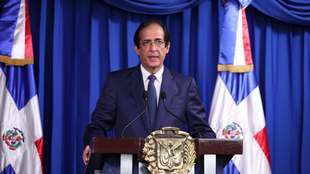 Gobierno anuncia permisos de salvoconducto continúan vigentes en nuevo toque de queda