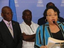 Haití exigirá diagnóstico negativo de Covid-19 a viajeros países con brote