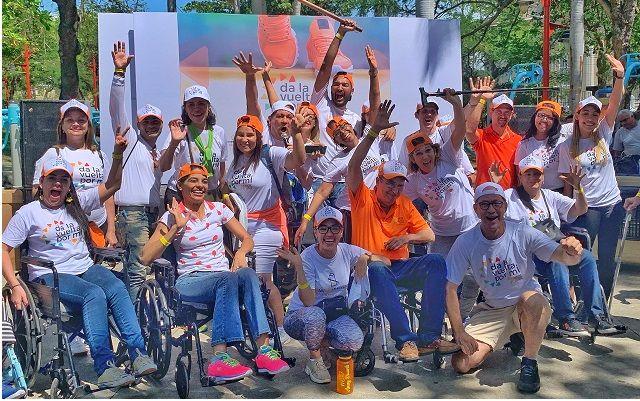 Pacientes de Esclerosis Múltiple dejan de recibir los medicamentos