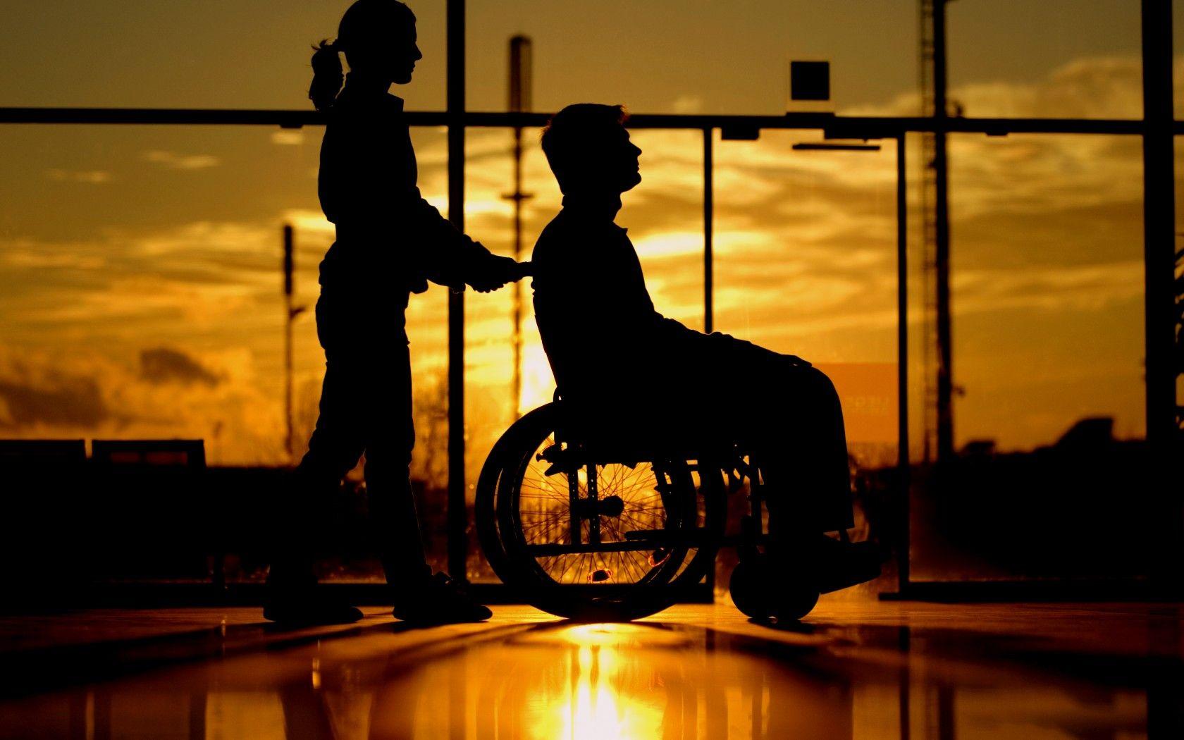 RD puede aprovechar parte de los US$235 millones que gastan los turistas con discapacidad