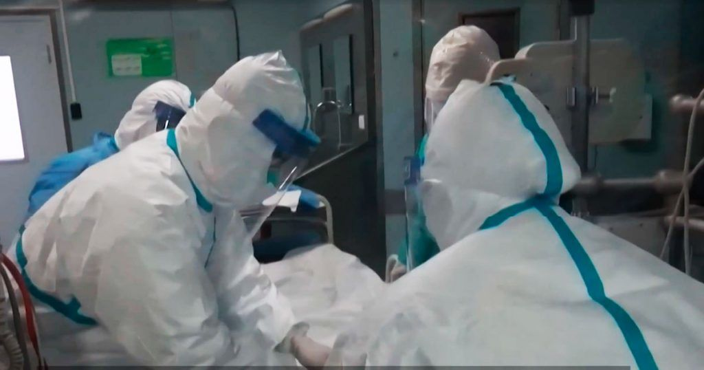 El coronavirus no da tregua en RD; SP reporta 29 muertes