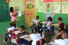 Vuelta al colegio será segura si la transmisión local del coronavirus es baja, según la OMS. Fuente externa.