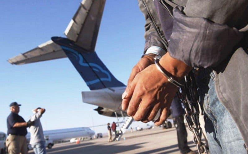 Abinader firma extradición de ciudadano estadounidense Manuel Batista