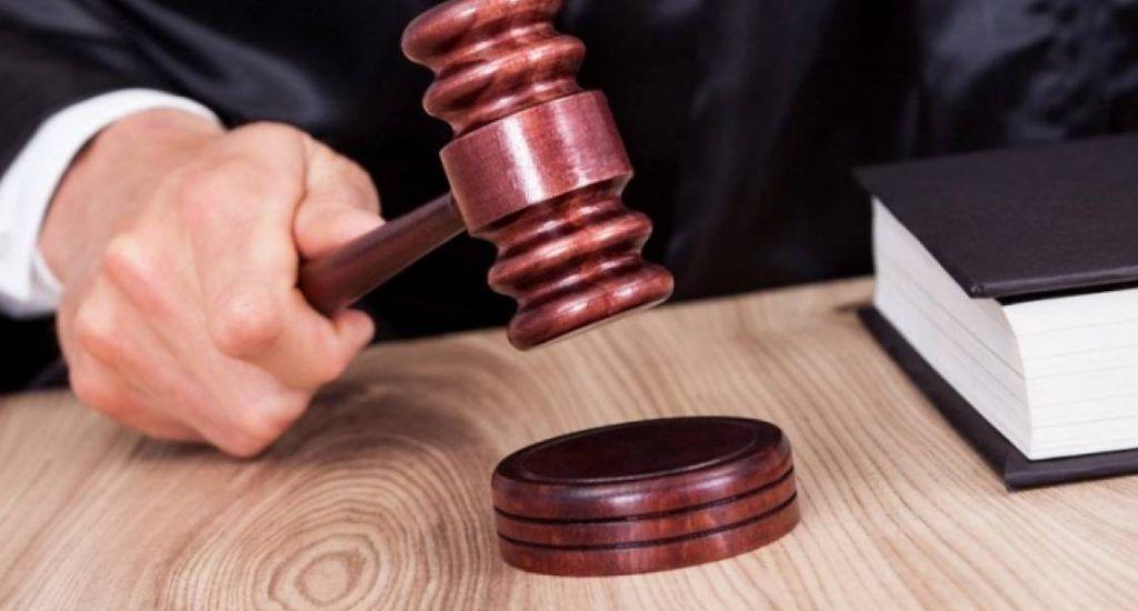 Condenan a casi seis años de cárcel a 20 miembros de una pandilla en Panamá