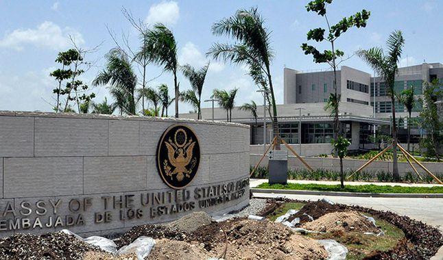 EE.UU. urge al Presidente de Haití a convocar las elecciones legislativas