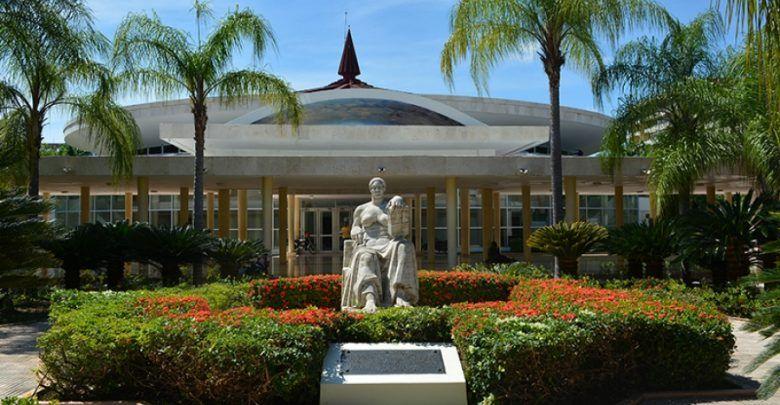 LA UASD comienza hoy sus clases virtuales