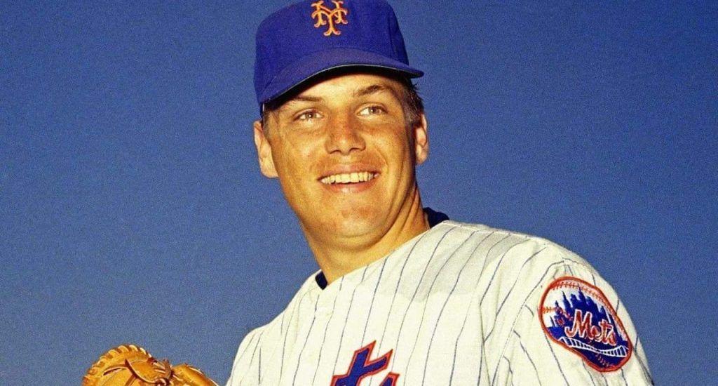 Muere Tom Seaver, icono del béisbol de las Grandes Ligas