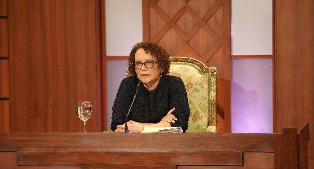 Procuradora Miriam Germán reporta patrimonio de más de seis millones de pesos