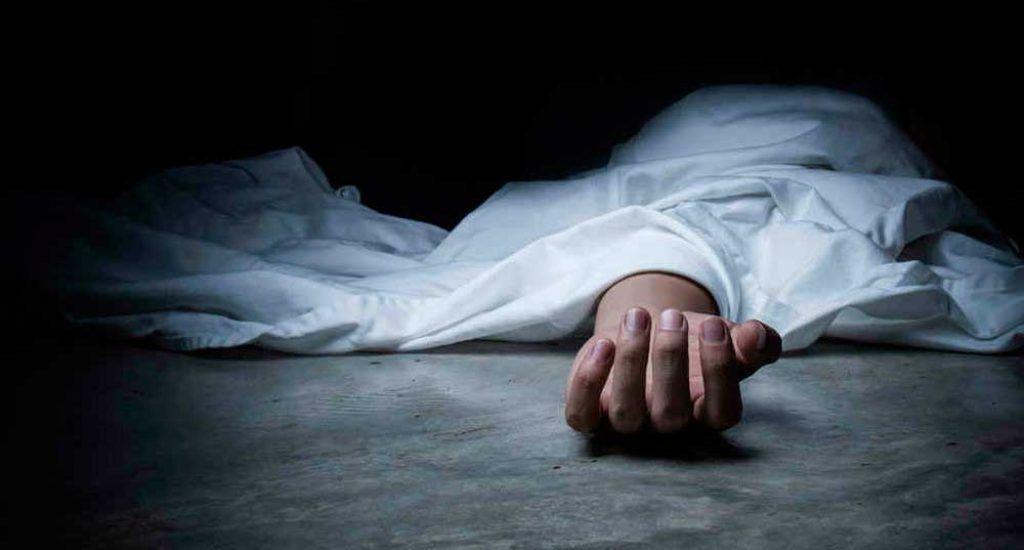 Un hombre muere y otro resulta herido en accidente de tránsito en Guayacanes
