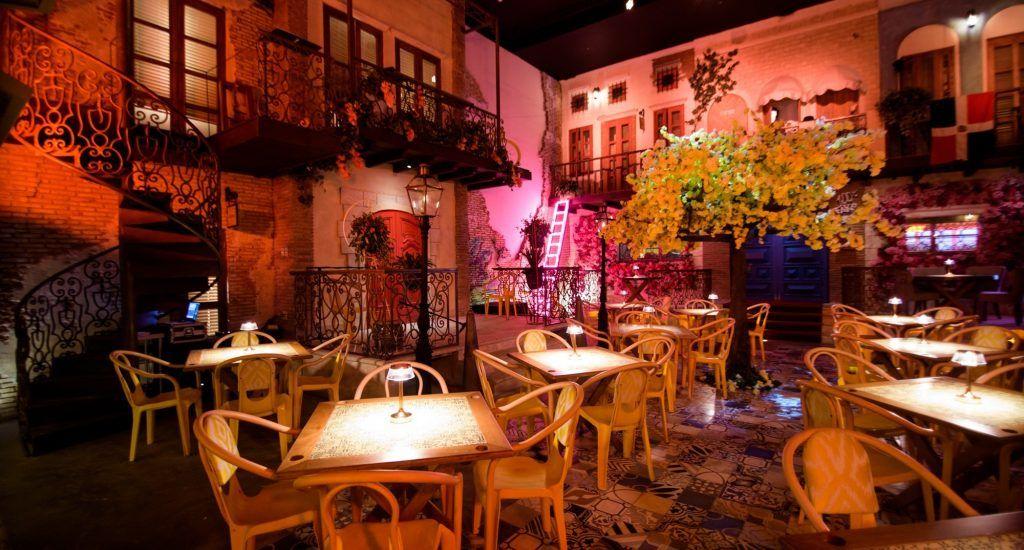 No será renovada franquicia restaurant Bachata Rosa de Punta Cana